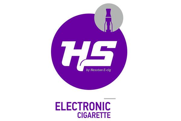 salvador-hs-logo