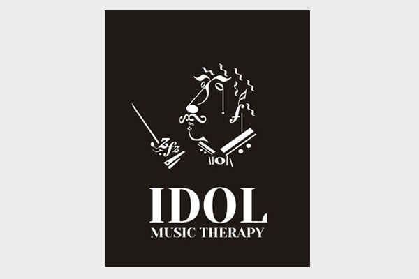 salvador-idol-logo