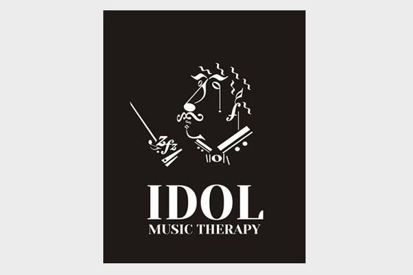 salvador-idol-logo
