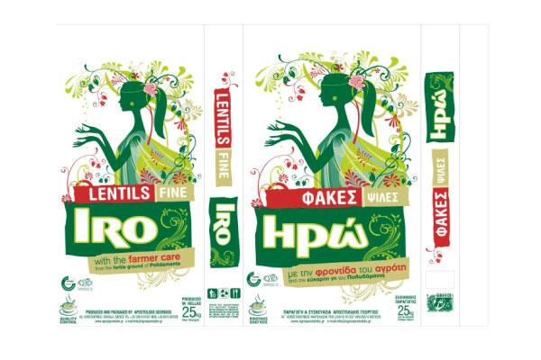salvador-iro2-pack