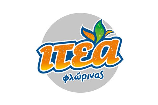 salvador-itea-logo
