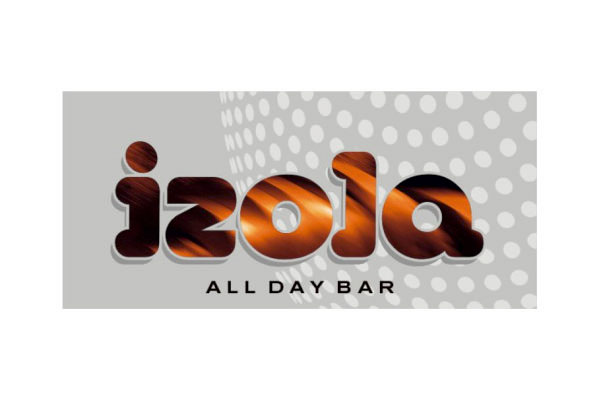 salvador-izola-logo