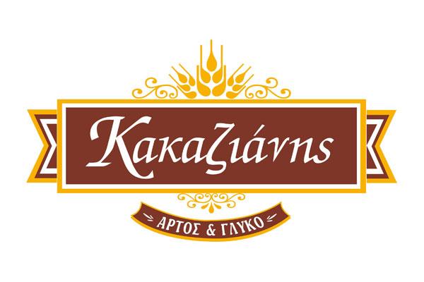 salvador-kakazianis-logo