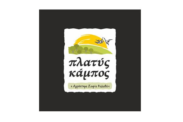 salvador-kalatha-logo