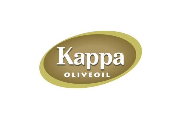 salvador-kappa-logo