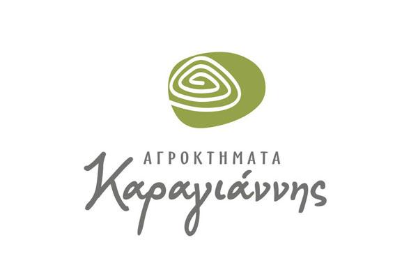 salvador-karagiannis-logo