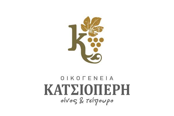 salvador-katsioperis-logo