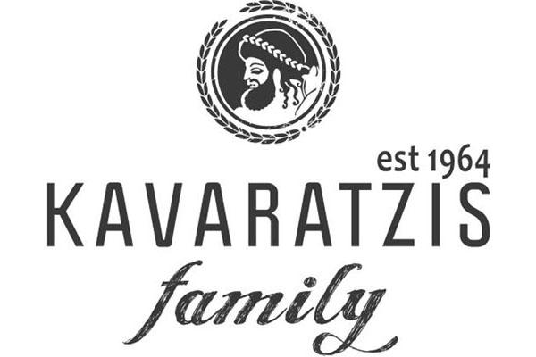 salvador-kavaratzis-logo