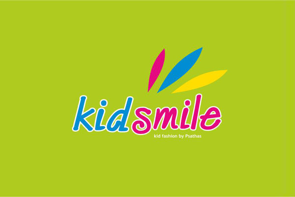 salvador-kidsmilae-logo