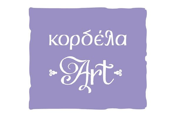 salvador-kordela-art-logo