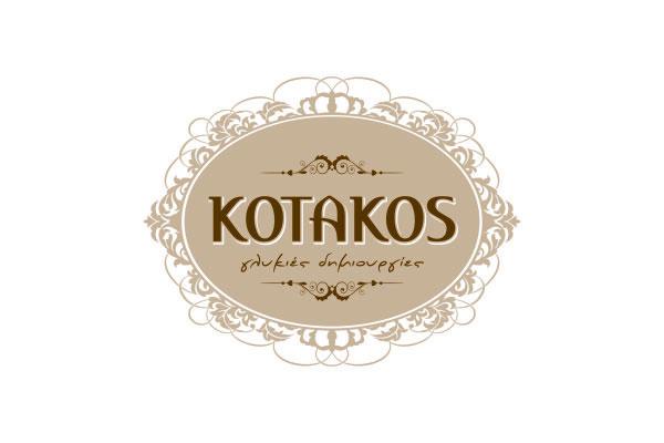 salvador-kotakos-logo