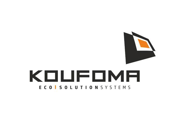 salvador-koufoma-logo