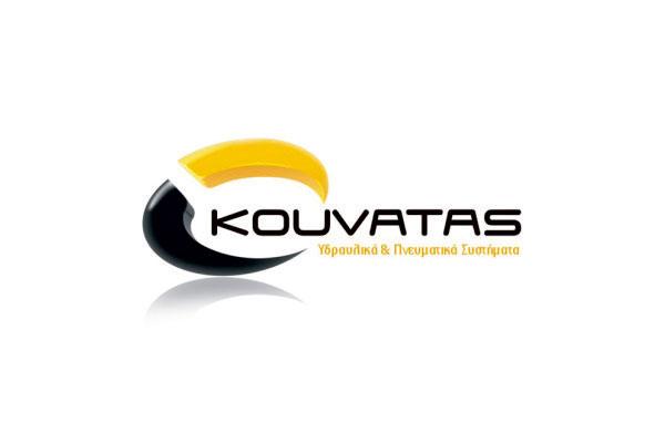 salvador-kouvatas-logo