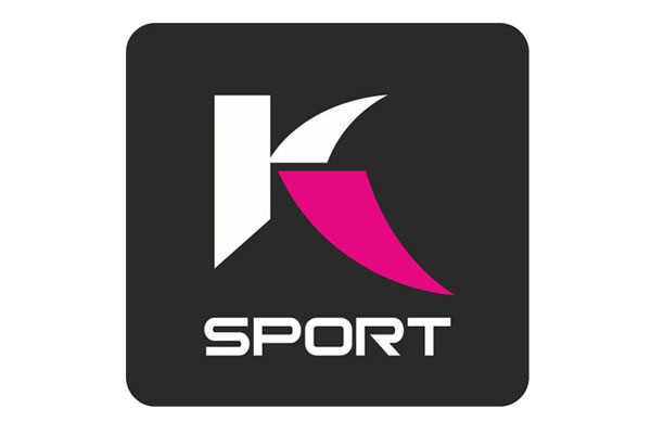 salvador-ksport-logo