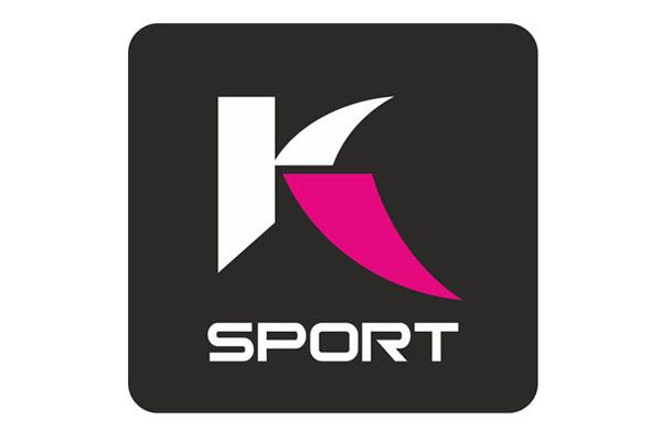 salvador-ksport-logo