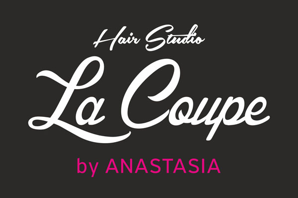 salvador-la-coupe-logo