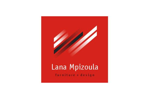 salvador-lanampizoula-logo