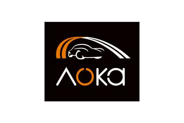 salvador-loka-logo