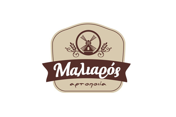 salvador-maliaros-logo