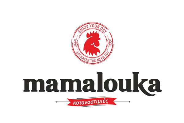 salvador-mamalouka-logo