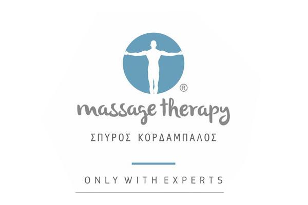 salvador-massage-logo