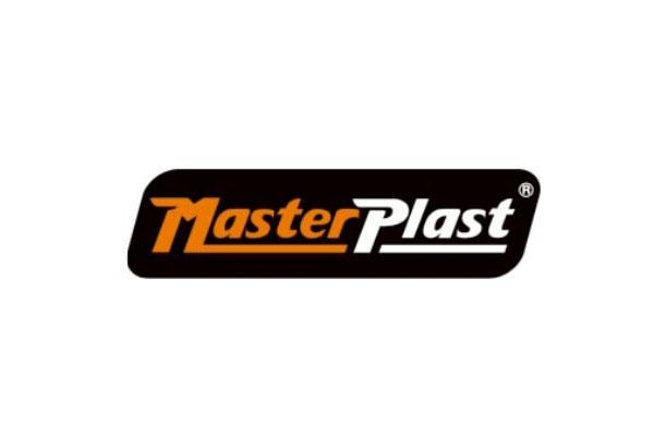 salvador-masterplast-logo