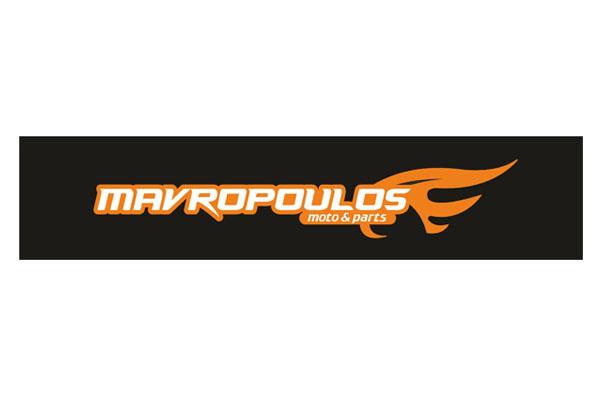 salvador-mavropoulos-logo