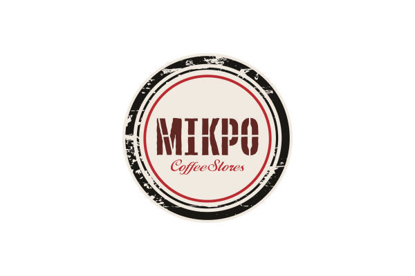salvador-mikro-logo