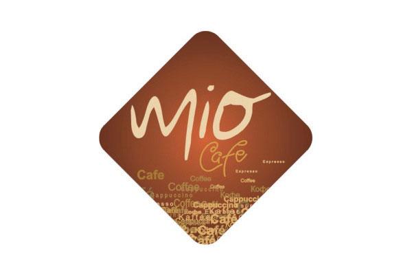 salvador-miocafe-logo