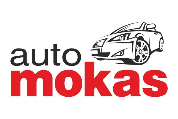 salvador-mokas-logo