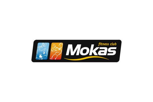 salvador-mokasfitness-logo