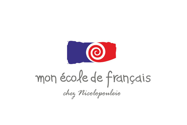 salvador-monecole-logo