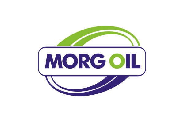 salvador-morgoil-logo