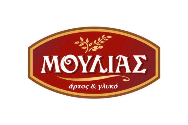 salvador-moulias-logo