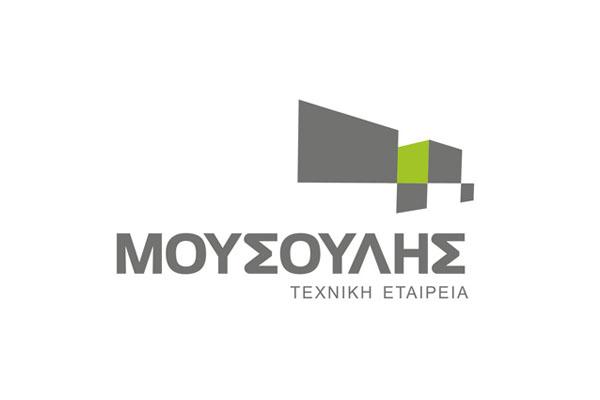 salvador-mousoulis-logo