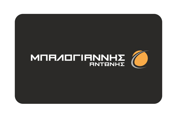 salvador-mpalogianis-logo