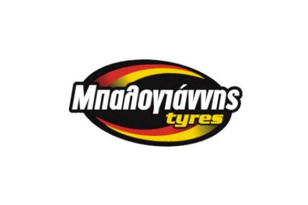 salvador-mpalogiannis-logo