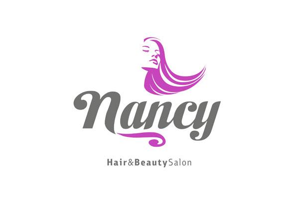 salvador-nancy-logo