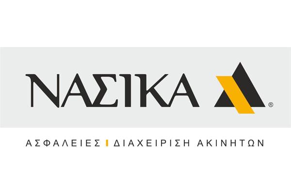 salvador-nasika-logo