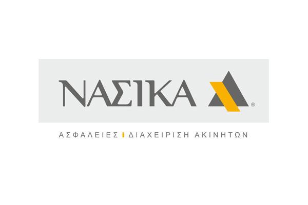 salvador-nasikas-logo