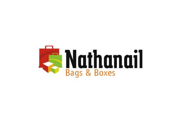 salvador-nathanail-logo