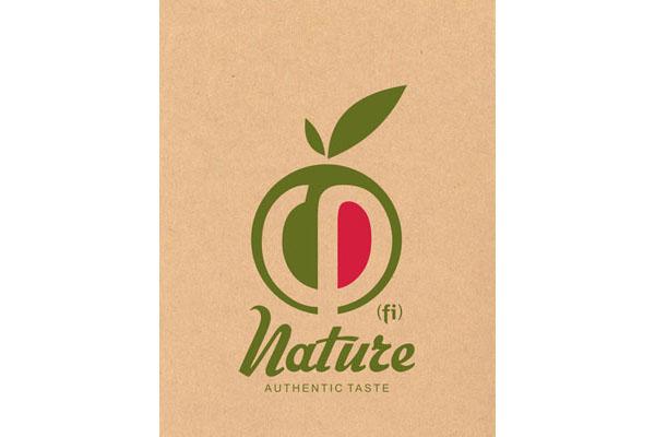 salvador-nature-logo