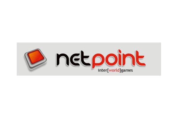 salvador-netpoint-logo