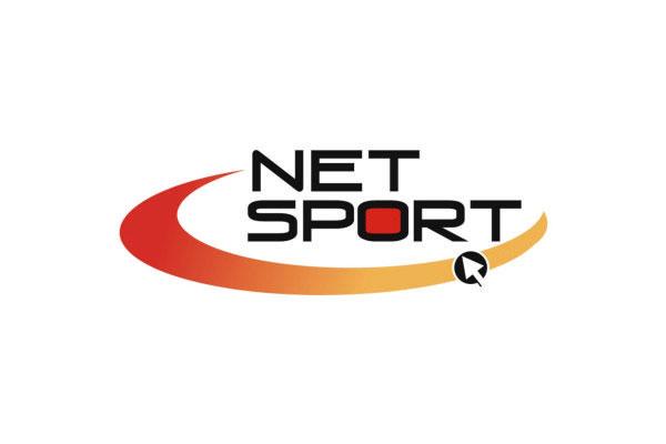 salvador-netsport-logo
