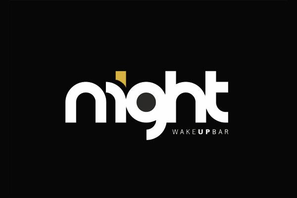 salvador-night-logo