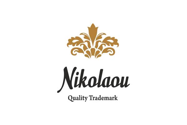 salvador-nikolaou-logo