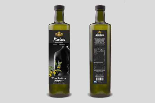 salvador-nikolaouladi1-pack