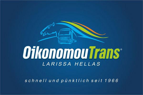 salvador-oikonomoutrans-logo