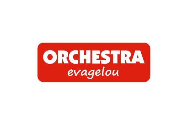 salvador-orchestra-logo
