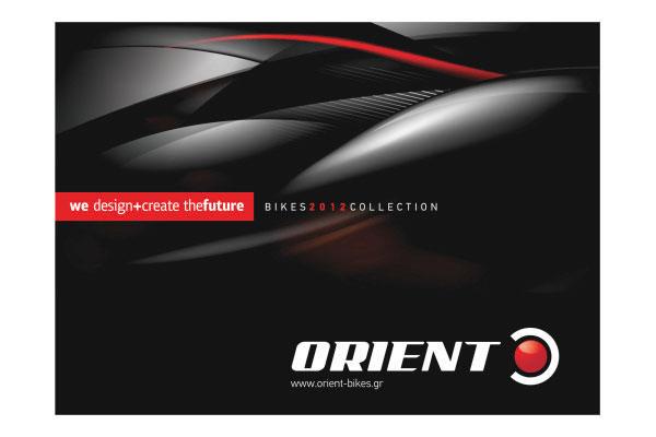 salvador-orient4